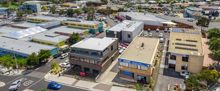 Retail commercial property for sale at Ground/3-30 Bayfield Street Rosny Park TAS 7018
