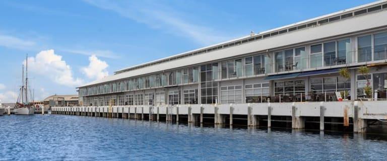 Retail commercial property for sale at Elizabeth street Pier/4 Franklin Wharf Hobart TAS 7000