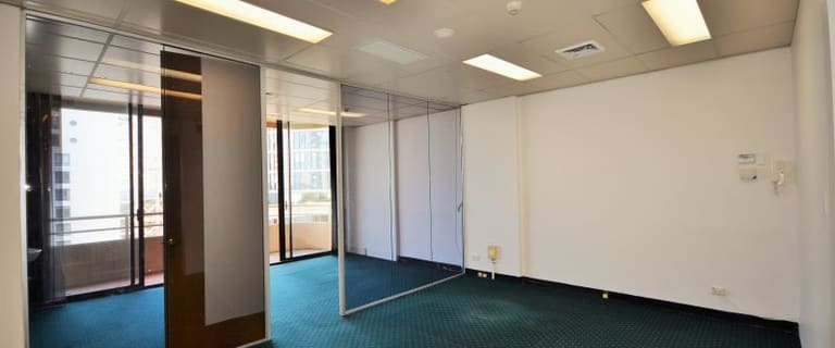 Offices commercial property for sale at Suite 707/251 Oxford Street Bondi Junction NSW 2022