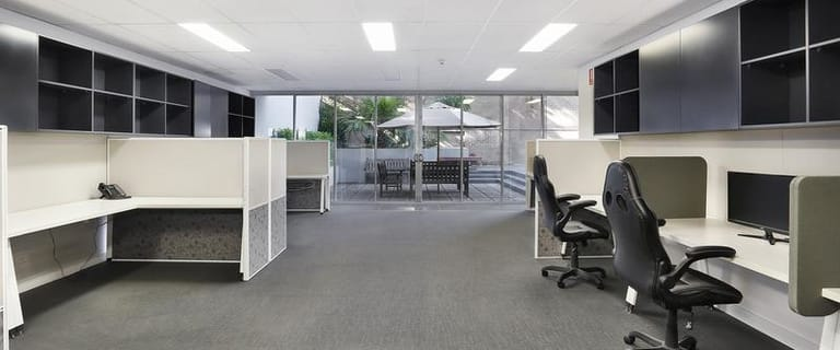 Medical / Consulting commercial property for sale at 154 Sailors Bay Road Northbridge NSW 2063