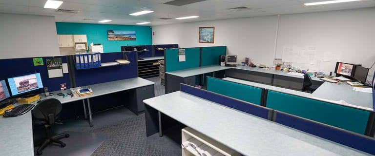 Offices commercial property for sale at 7/16-22 Bremner Road Rothwell QLD 4022