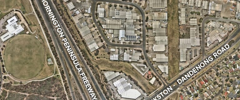Industrial / Warehouse commercial property for sale at 4/32-34 Frankston Gardens Drive Carrum Downs VIC 3201