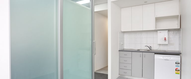 Offices commercial property for lease at Unit 16/11-21 Underwood Road Homebush NSW 2140
