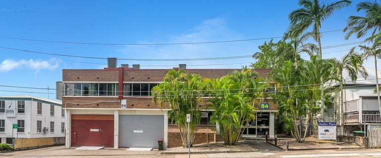 Development / Land commercial property for sale at 84 Park Road Woolloongabba QLD 4102