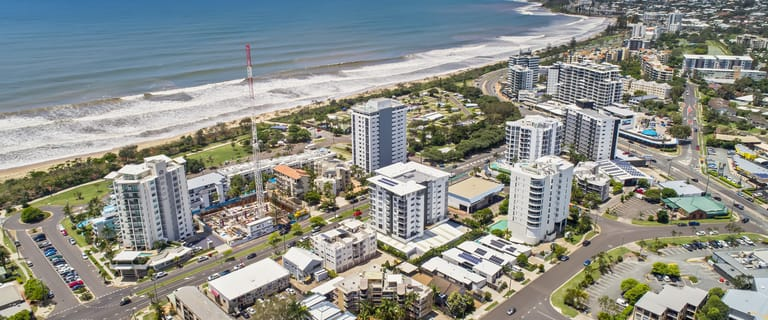 Shop & Retail commercial property for sale at 2/78 Sixth Avenue Maroochydore QLD 4558