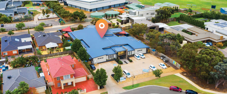 Medical / Consulting commercial property for sale at 466-468 Sayers Road Tarneit VIC 3029
