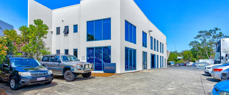Showrooms / Bulky Goods commercial property for sale at 1/7 Millennium Circuit Helensvale QLD 4212