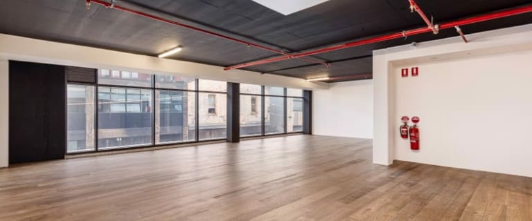 Offices commercial property for sale at Level 1, 5-7 Carlton Street Prahran VIC 3181