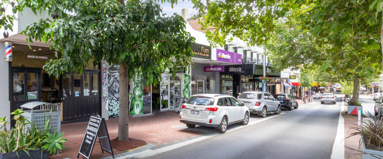 Development / Land commercial property for sale at 4 Currie Street Jolimont WA 6014