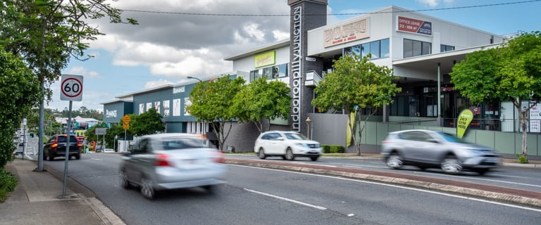 Retail commercial property for sale at 90-112 Coonan Street Indooroopilly QLD 4068