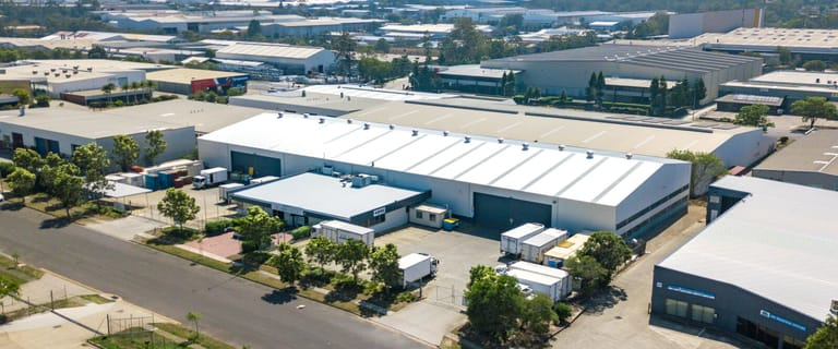 Industrial / Warehouse commercial property for sale at 16 Lancashire Street Acacia Ridge QLD 4110