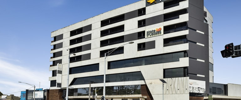 Hotel / Leisure commercial property for sale at 157-163 Lonsdale Street Dandenong VIC 3175