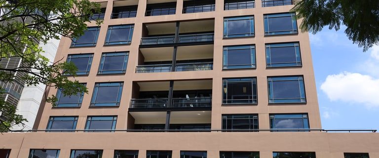 Offices commercial property for sale at Suite 27/85 George St Parramatta NSW 2150