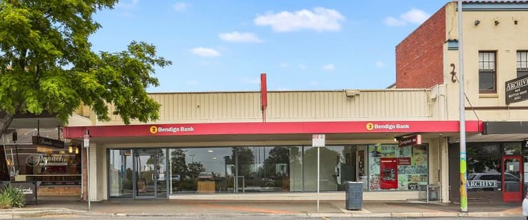 Retail commercial property for sale at 142-146 High Street Belmont VIC 3216
