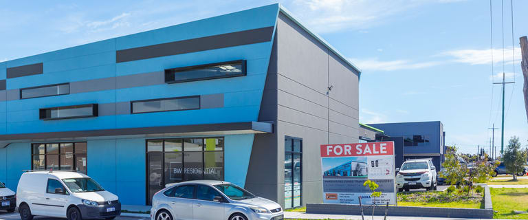 Shop & Retail commercial property for sale at Unit 5 71-77 Albert Street Osborne Park WA 6017