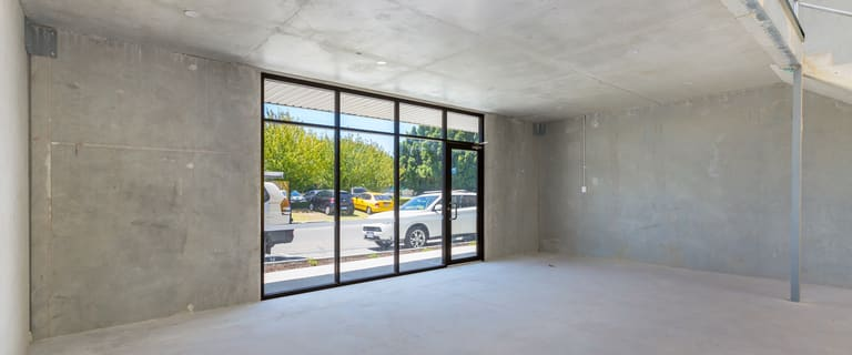 Factory, Warehouse & Industrial commercial property for lease at Unit 5 71-77 Albert Street Osborne Park WA 6017
