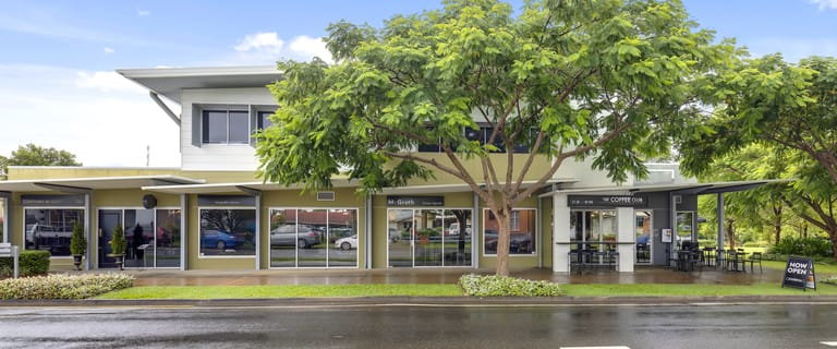 Shop & Retail commercial property for sale at 4/8 King Street Buderim QLD 4556