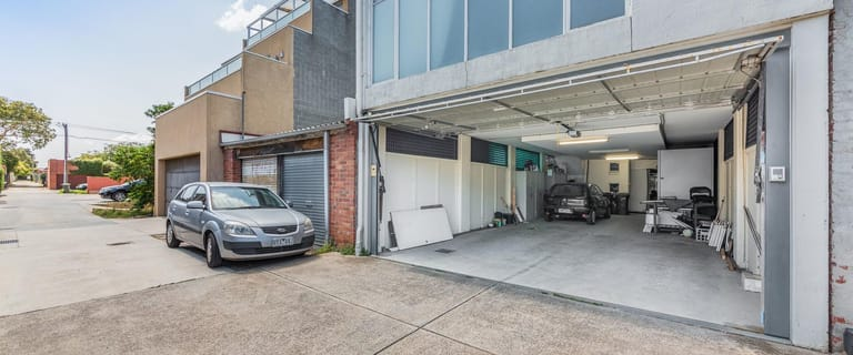 Retail commercial property for sale at 515 Hampton Street Hampton VIC 3188