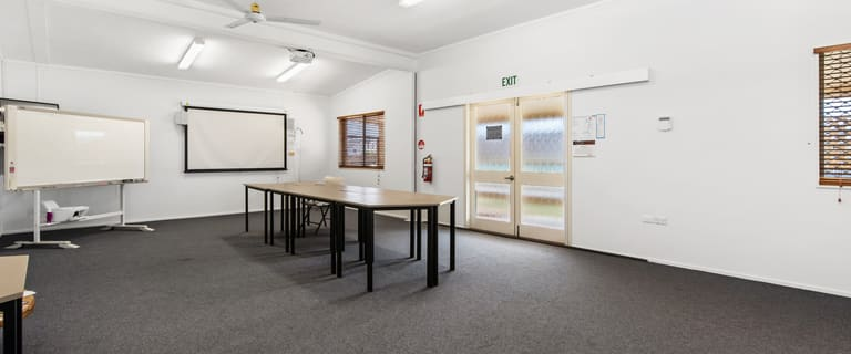 Offices commercial property for lease at 18 Channon Street Gympie QLD 4570
