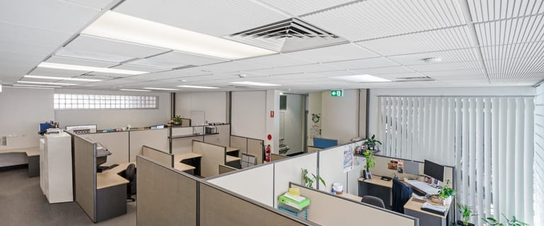Offices commercial property for lease at Lot 1, 239 King Street Newcastle NSW 2300