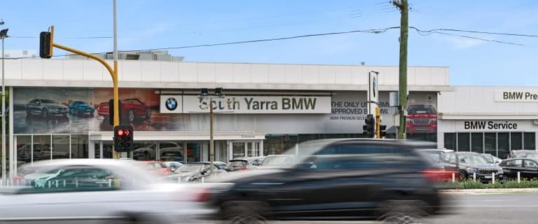 Development / Land commercial property for sale at 202 Huntingdale Road Oakleigh East VIC 3166