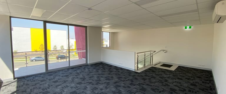 Showrooms / Bulky Goods commercial property for sale at 10 Brumby Street Seven Hills NSW 2147