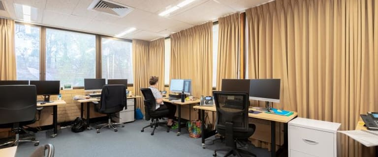 Offices commercial property for sale at 22 Thesiger Court Deakin ACT 2600