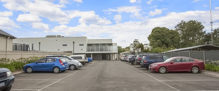 Offices commercial property for sale at 258-264 Gray Street Hamilton VIC 3300