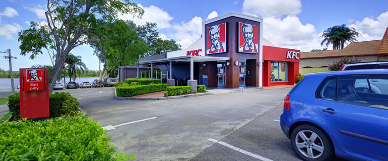 Retail commercial property for sale at 38-40 Victoria Street Taree NSW 2430