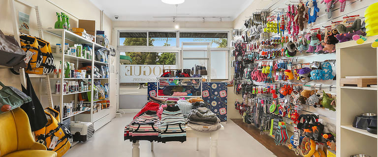 Retail commercial property for sale at 240 Oxford Street Bondi Junction NSW 2022