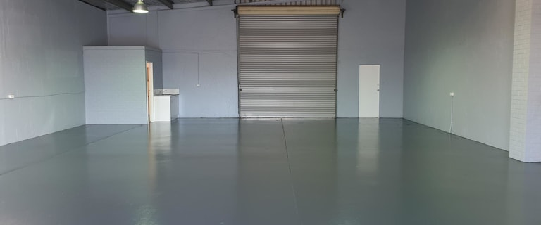 Factory, Warehouse & Industrial commercial property for sale at 4/48 Prindiville Drive Wangara WA 6065