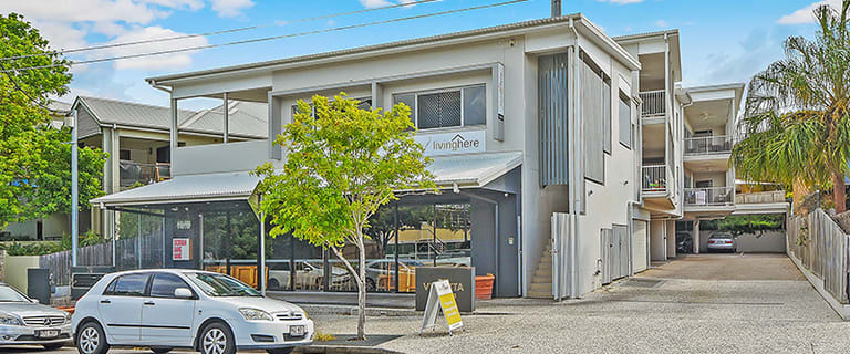 Shop & Retail commercial property for sale at 70 Kedron Brook Road Wilston QLD 4051