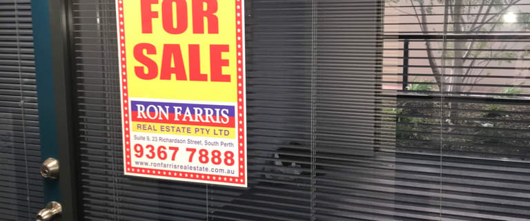 Offices commercial property for sale at Suite 16/16-32 Hulme Court Myaree WA 6154