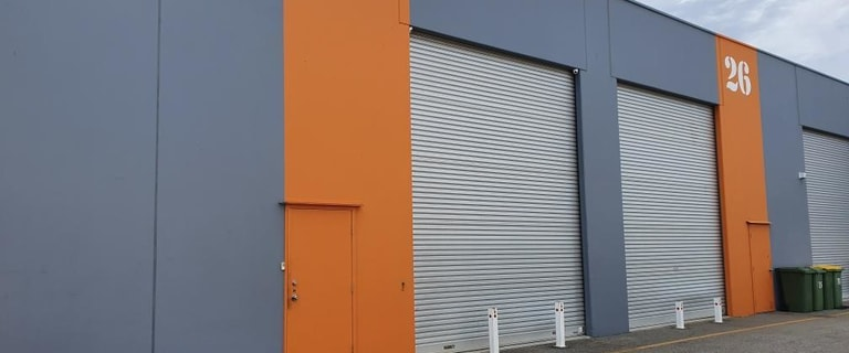Industrial / Warehouse commercial property for sale at Unit 28/515 Walter Road East Morley WA 6062