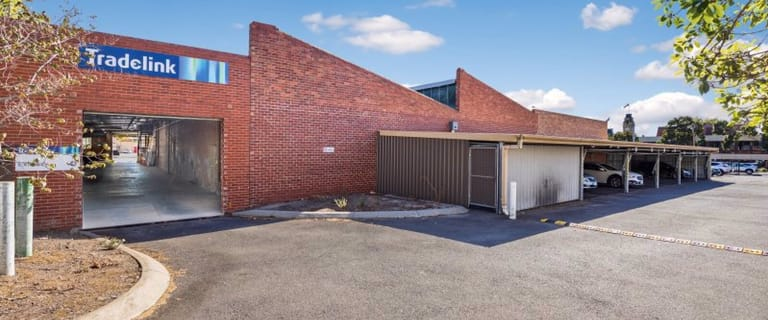 Development / Land commercial property for sale at 13-19 St Andrews Avenue Bendigo VIC 3550