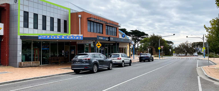 Offices commercial property for sale at Suite 8/1A Main Street Mornington VIC 3931