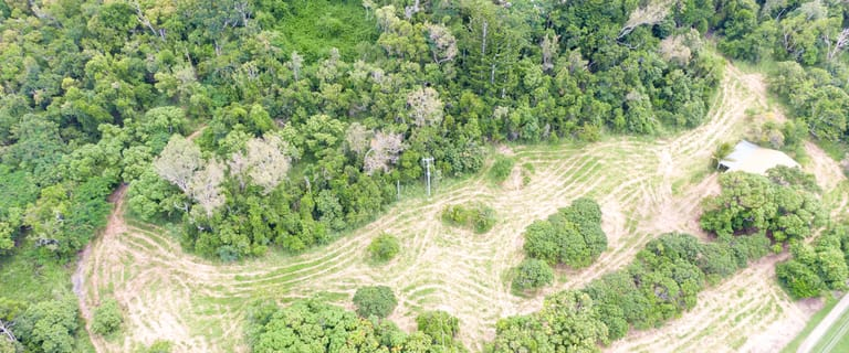 Development / Land commercial property for sale at Lot 1 Shute Harbour Road Airlie Beach QLD 4802