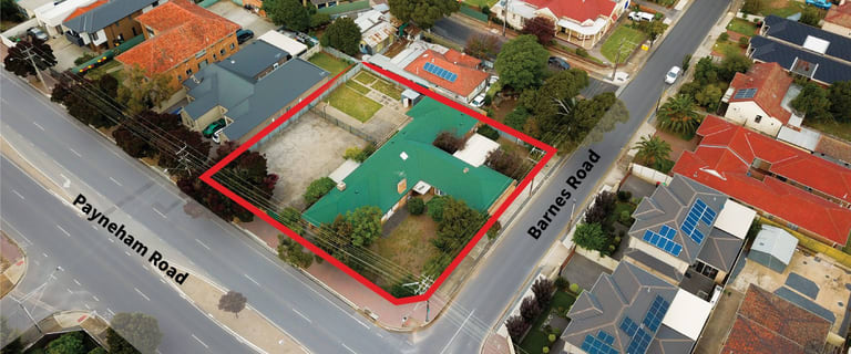 Offices commercial property for sale at 430 Payneham Road Glynde SA 5070