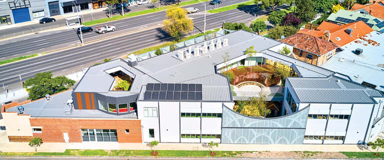 Other commercial property for sale at 282-288 Geelong Road West Footscray VIC 3012