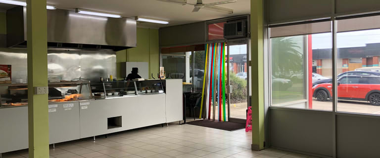 Other commercial property for sale at Unit 5/32 New Street Frankston VIC 3199