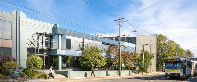 Offices commercial property for sale at 1186 Toorak Road Camberwell VIC 3124