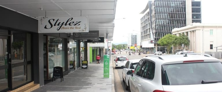 Offices commercial property for sale at 139-149 Stanley Street Townsville City QLD 4810