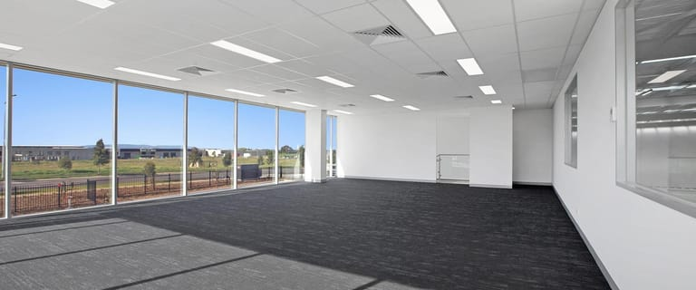 Factory, Warehouse & Industrial commercial property for sale at 511 Cooper Street Epping VIC 3076