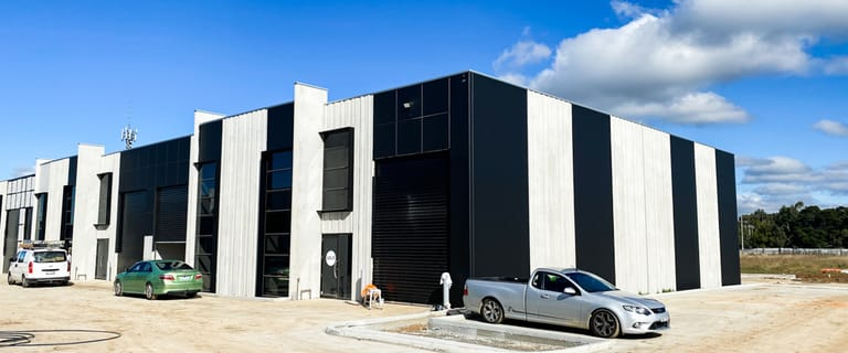 Other commercial property for lease at 27/1889 Frankston Flinders Road Hastings VIC 3915