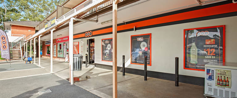 Shop & Retail commercial property for sale at Shop 2, 13-19 Allen Avenue Forster NSW 2428
