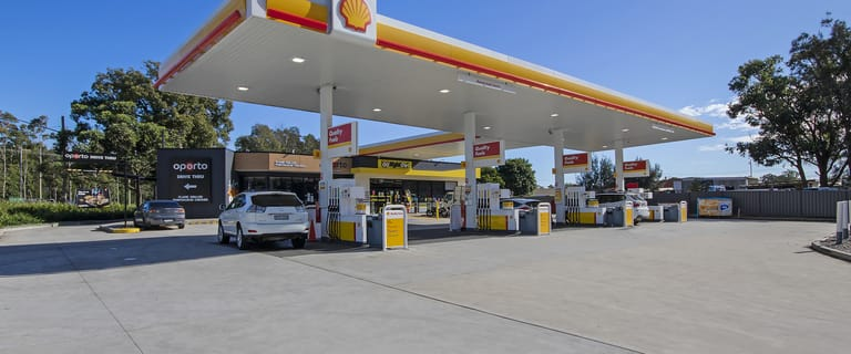 Shop & Retail commercial property for sale at 1A Tumbi Creek Roa Berkeley Vale NSW 2261