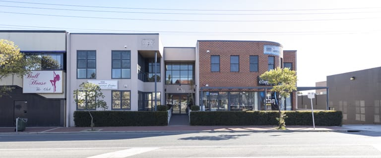 Development / Land commercial property for sale at Ground Level / Unit B/333 Charles Street North Perth WA 6006