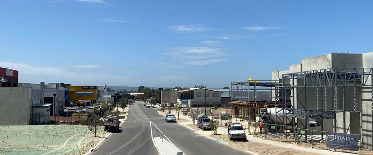 Development / Land commercial property for sale at 4 Inner Court Bayswater WA 6053