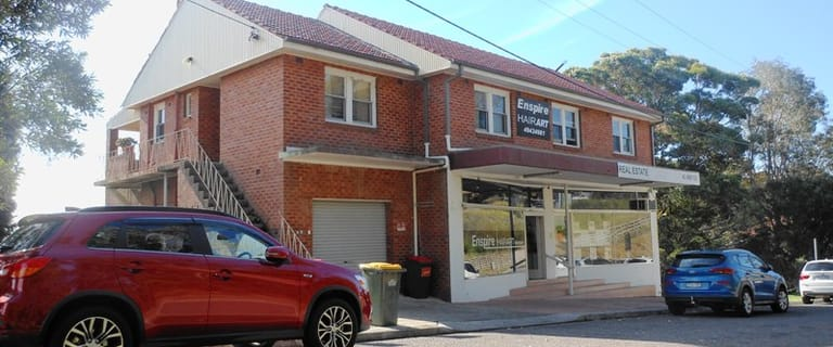Other commercial property sold at 30 Ellerslie Road Adamstown Heights NSW 2289
