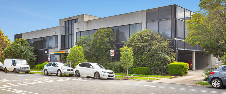 Factory, Warehouse & Industrial commercial property for lease at 2-4 Mephan Street Maribyrnong VIC 3032